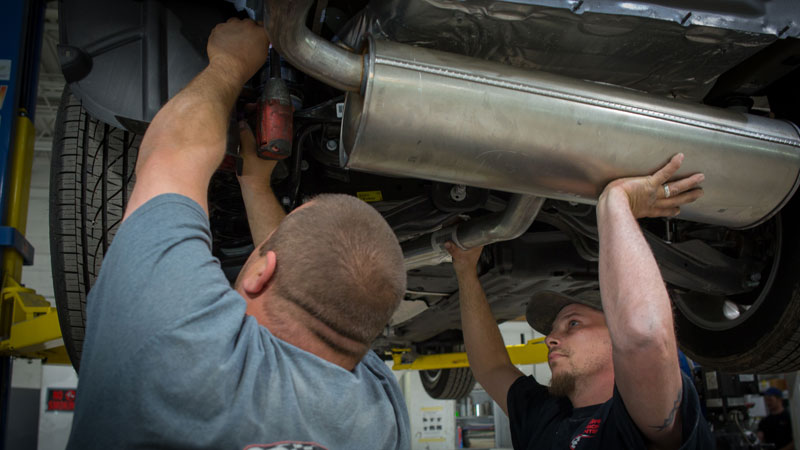 chandlers collision auto body shop columbia maryland